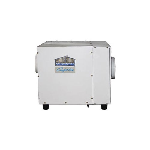 . ComfortAire Whole House Dehumidifiers   WHD130A