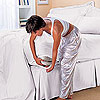 DreamFit Luxury Sheet Sets
