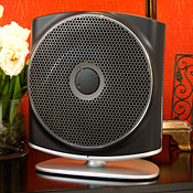 Small/Portable Air Purifiers