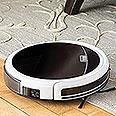 Veridian X410 Robot Vacuum