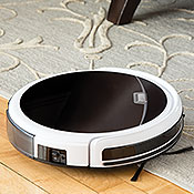 Veridian by Aerus X410 Robot Vacuum Cleaner