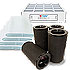 IQAir GC MultiGas Complete Filter Replacement Kit