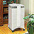 IQair Health Pro Air Purifiers