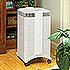 IQair Health Pro Air Purifiers