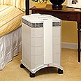 IQAir HealthPro Compact Plus Air Purifiers