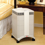 IQAir HealthPro Compact Air Purifiers