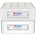 IQAir HealthPro Compact Replacement Filters
