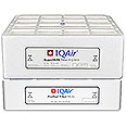 IQAir HealthPro Replacement Filters