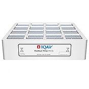 IQAir HealthPro Pre Filters #1
