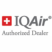 IQAir Replacement Coarse Dust Pre-Filter Pads