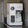 KFlow Countertop Reverse Osmosis Water Purifier