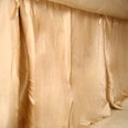 Kumi Kookoon Classic Collection Silk Shams