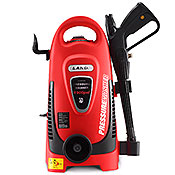 Land HP9160 1900 PSI Pressure Washer
