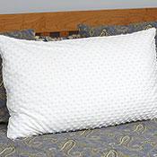 RejuveNite Comfort Puff Pillow