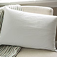 RejuveNite Restora Latex Classic Pillows