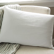 RejuveNite Restora Latex Classic Pillows