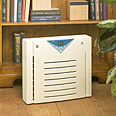 Alen A350 HEPA Air Purifier