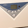 Alen A375UV HEPA Air Purifier