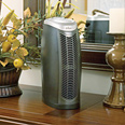 Alen T100 HEPA Desktop Air Purifier
