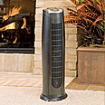 Alen T300 HEPA Tower Air Purifier