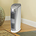 Alen T500 Air Purifier