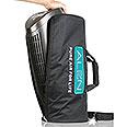 Alen Traveler Air Purifier