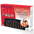 dpl® Flex Light Therapy Pain Relief Pad