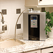 Life 7600 Water Ionizer