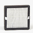 QuietPure by Aerus Replacement HEPA/Carbon Filter