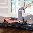 Extreme Equilibrium Pilates Mat