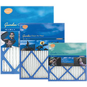 Guardian Clean Air Furnace Filters by Aerus
