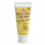 Honeymark Anti-Itch Cream