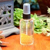 Honeymark Antiseptic Spray