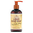 Honeymark Liquid Hand Soap