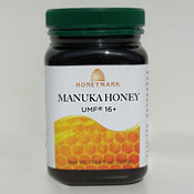 Honeymark Manuka Honey