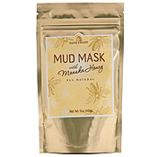 Honeymark Facial Mud Mask