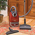 Miele S5281 Libra Canister Vacuum Cleaner