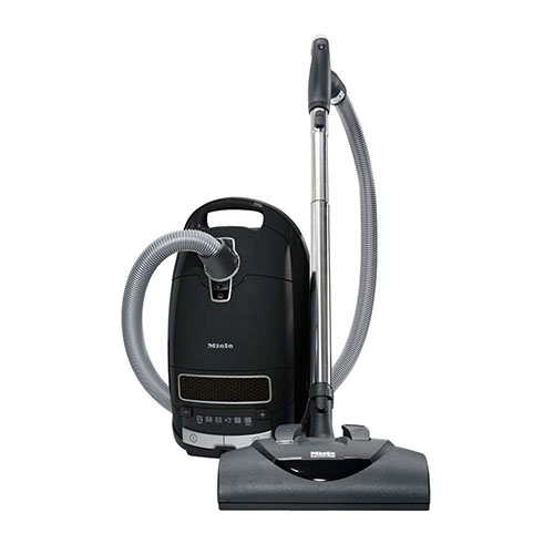 Miele Kona Vacuum Miele S8 Kona S8390 Vacuum Cleaner