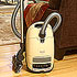 Miele S8990 Alize Vacuum Cleaner