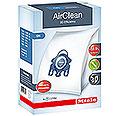 Miele AirClean Vacuum Bag -Type GN
