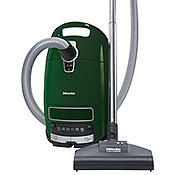 Miele C3 Limited Edition Canister Vacuum Cleaner