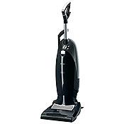 Miele Dynamic U1 Maverick Vacuum Cleaner Allergybuyersclub