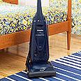 Miele Aquarius S5580 Caprice Blue Canister Vacuum Cleaner