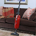 Miele S194 Quickstep Stick Vacuum Cleaner
