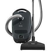 Miele Classic C1 Capri Vacuum Cleaner
