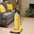 Miele S7250 Jazz Upright Vacuum Cleaner