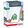 Miele AirClean Vacuum Bag -Type U