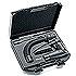 Miele CarCare Accessory Case SCC 10