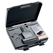 Miele Cat & Dog Accessory Case SCD 10