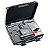 Miele Cat &  Accessory Case SHC 10